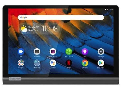 lenovo smart Lenovo Yoga Smart Tab Top Review, Specification & Price nigeriantech.com.ng