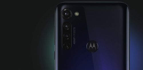 moto Motorola Moto G8 Buzz Review, Specification & Price nigeriantech.com.ng