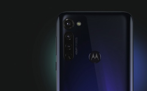 moto Motorola Moto G8 Buzz Review, Specification & Price nigeriantech.com.ng