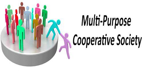 mpc Supporting Entrepreneurship Development in Multi-Purpose Cooperatives in Nigeria nigeriantech.com.ng