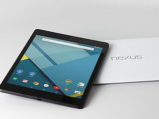 nexus box HTC Tablets & Their Prices in Nigeria nigeriantech.com.ng