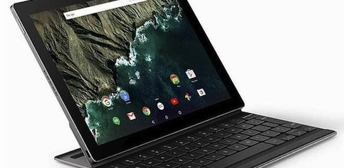 pixel cGoogle Pixel C Extraodinary Tablet Specification & Price nigeriantech.com.ng