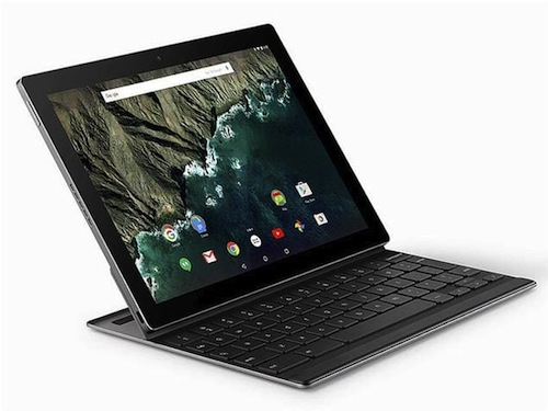 pixel cGoogle Pixel C Extraodinary Tablet Specification & Price nigeriantech.com.ng