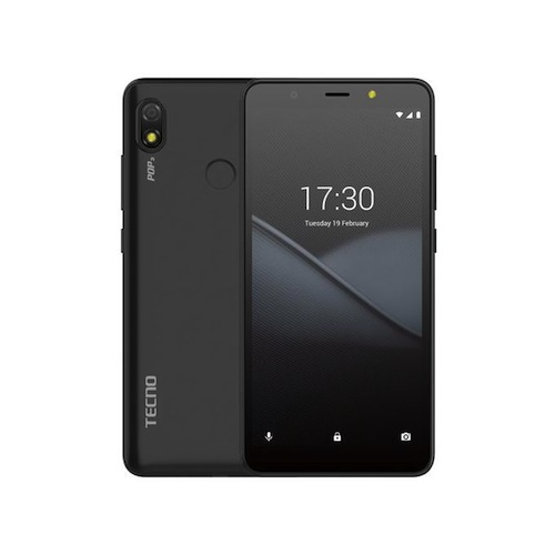 pop 3 Tecno Pop 3 Plus Full Review, Specification & Price nigeriantech