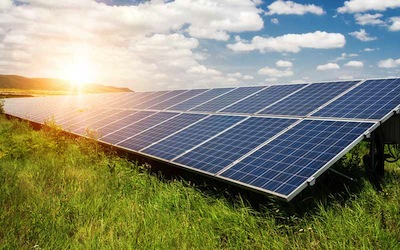 solarpanels A Good Reason to use Solar Panels in Nigeria nigeriantech.com.ng