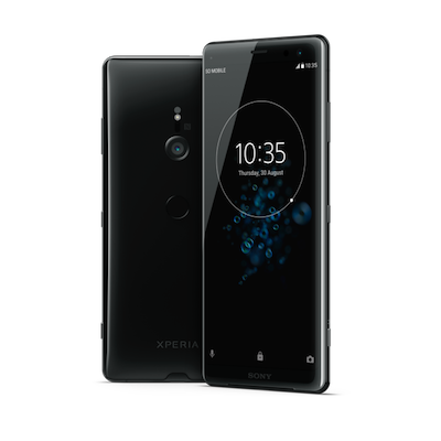 sony sumit Sony Xperia XZ3 Top Review, Price & Specification nigeriantech.com.ng