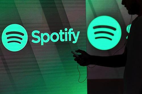 spotify 2020 Spotify in Nigeria (Buzz Review) nigeriantech.com.ng