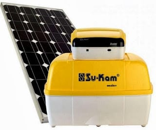 su kam How To Buy An Inverter For Back Up Power In Nigeria nigeriantech.com.ng