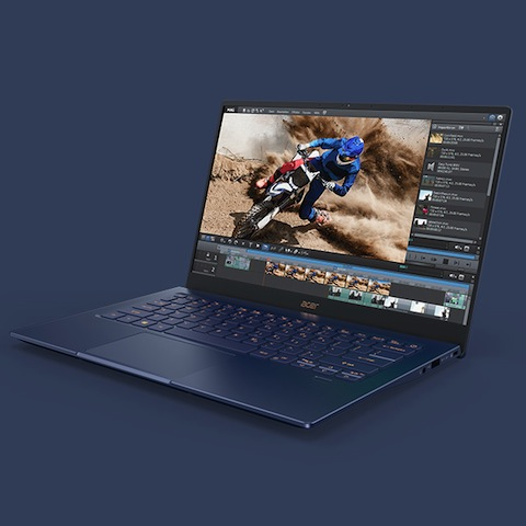 swift Acer Swift 5 Full Review, Specification & Price nigeriantech.com.ng