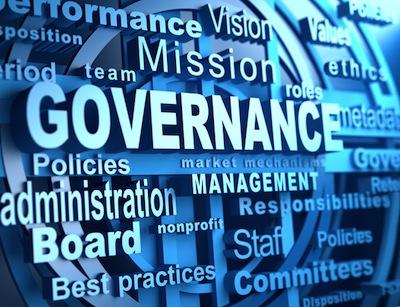 governance nigeriantech.com.ng