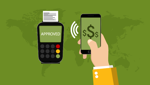 10 Key Trends in Electronic Payments For Nigeria ngn nigeriantech.com.ng