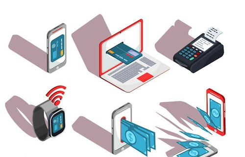10 Key Trends in Electronic Payments For Nigeria nigeriantech.com.ng