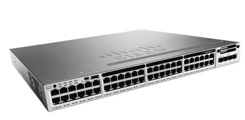 48 Port Switch Price in Nigeria nigeriantech.com.ng