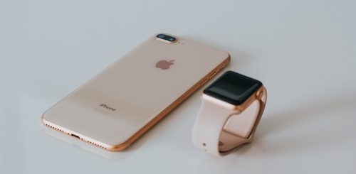 Apple Iphone 8 Plus Dash Review, Specification & Price in Nigeria gold nigeriantech.com.ng