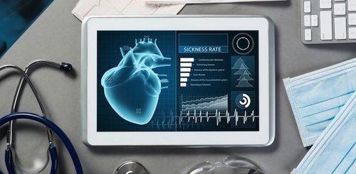 Benefits of Healthcare Apps nigeriantech.com.ng
