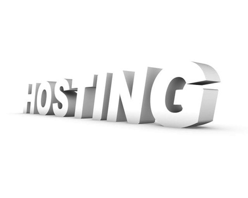 Best 10 Web Hosting Services in Nigeria nigeriantech.com.ng