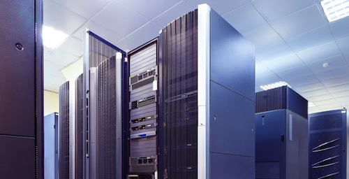 Best 10 Web Hosting Services in Nigeria severs nigeriantech.com.ng