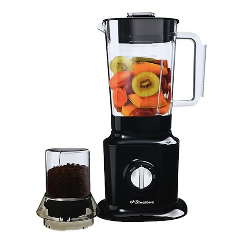 Binatone Blenders Review & Prices in Nigeria fruits nigeriantech.com.ng
