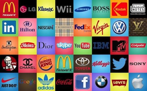 Buzz Review About Aliexpress Dropshipping High End Brands nigeriantech.com.ng