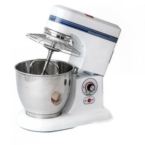 Cake Mixer Review & Prices in Nigeria cake nigeriantech.com.ng