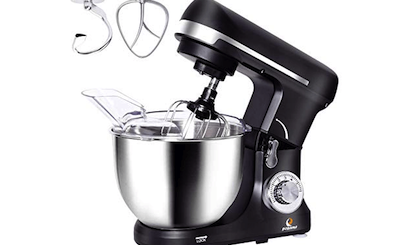 Cake Mixer Review & Prices in Nigeria nigeriantech.com.ng