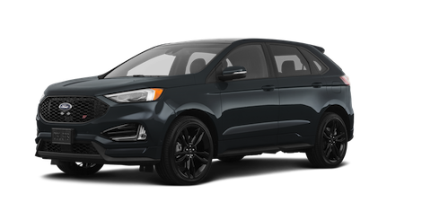 Ford Edge Review & Price in Nigeria nigeriantech.com.ng