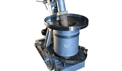 Groundnut Oil Extraction Machine Review & Prices in Nigeria nigeriantech.com.ng
