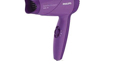 Hair Dryer Price in Nigeria.nigeriantech.com.ngpng