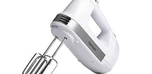 Hand Mixer Review & Prices in Nigeria nigeriantech.com.ng