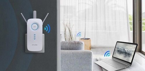 How to Boost Your WI-FI Signal in Nigeria nigeriantech.com.ng