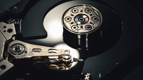 How to Clone a Hard Drive in Nigeria nigeriantech.com.ng