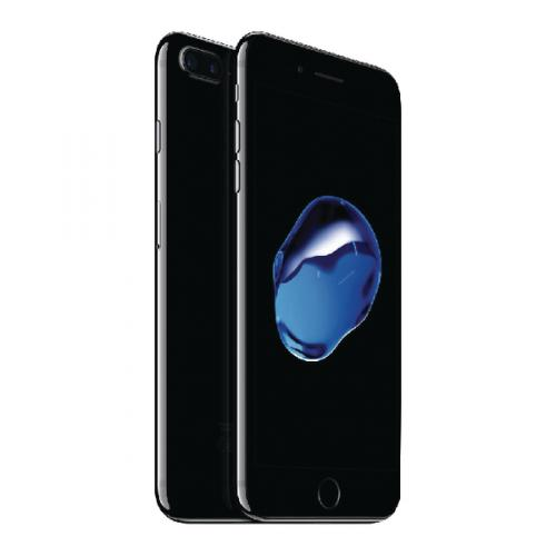 Iphone 7 Plus Buzz Compact Review, Price & Features nigeriantech.com.ng