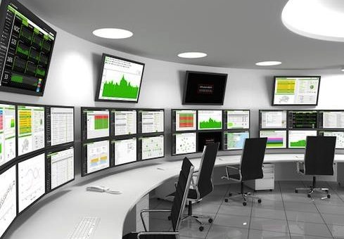 Outsourcing Network Monitoring Services to save Working Capital in Nigeria nigeriantech.com.ng