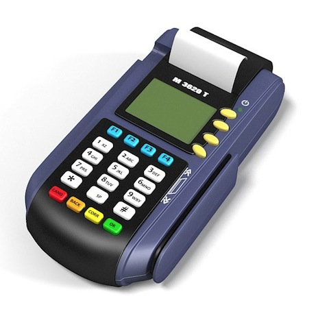 POS Machine Prices in Nigeria (Dealers Guide) nigeriantech.com.ng