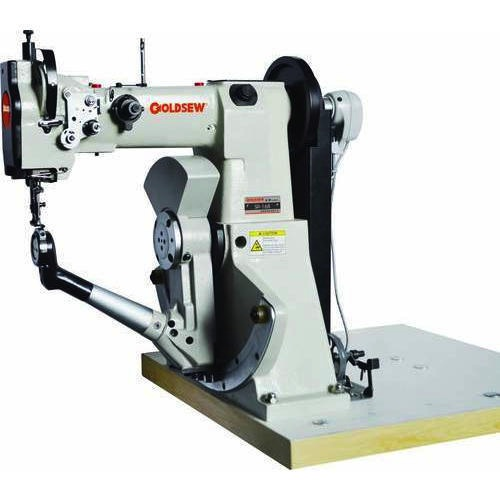 Shoe Sewing Machine Review & Prices in Nigeria nigeriantech.com.ng