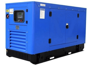 SoundProof Generators Review & Prices in Nigeria nigeriantech.com.ng
