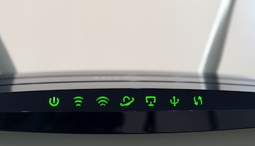 TP Link Routers Review & Prices in Nigeria nigeriantech.com.ng