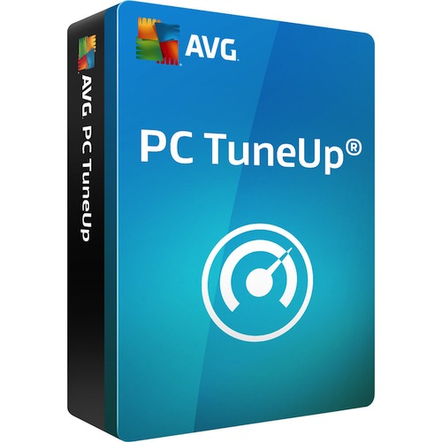 The Best Tune-Up Utilities For Use in Nigeria tune nigeriantech.com.ng