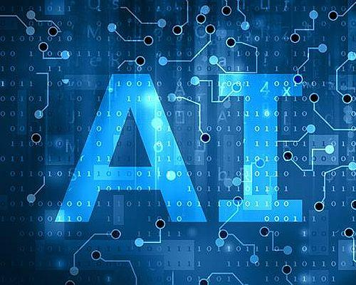 The State Of AI in 2020 nigeriantech.com.ng