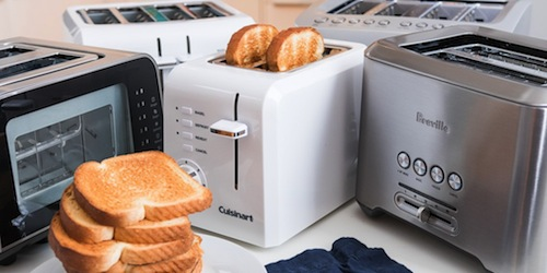 The Best Toasters To Buy in Nigeria According To Lock X nigeriantech.com.ng