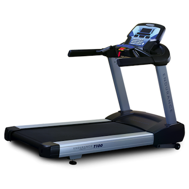 Treadmill Review & Prices in Nigeria treadmill nigeriantech.com.ng