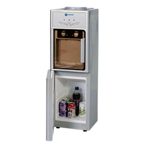 Water Dispenser Prices in Nigeria Full Review nigeriantech.com.ng