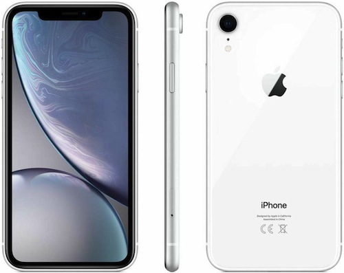 XR Iphone XR Review, Specification & Price nigeriantech.com.ng