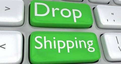 drop Buzz Review About Aliexpress Dropshipping High End Brands nigeriantech.com.ng