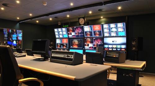 furnitu Cable Tv in Nigeria- Cost & Options nigeriantech.com.ng