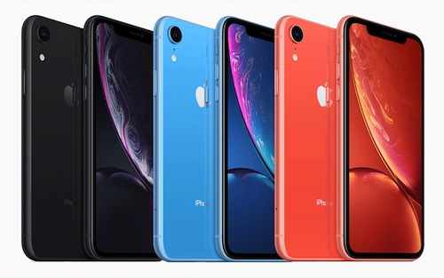 iphone xr Iphone XR Review, Specification & Price nigeriantech.com.ng