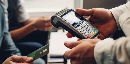 point of sale POS Machine Prices in Nigeria (Dealers Guide) nigeriantech.com.ng