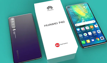 pro lite Huawei P40 Lite Review & Price in Nigeria nigeriantech.com.ng