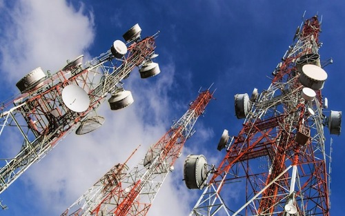 telecom Three Buzzing Predictions For Telecoms in 2020 (A Digital Reality Check) nigeriantech.com.ng