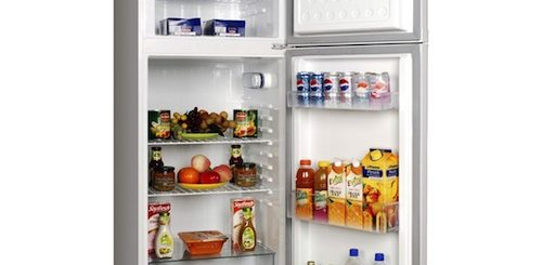 thermocool Haier Thermocool Refrigerator Review & Prices in Nigeria nigeriantech.com.ng